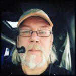 Driverguide Iceland