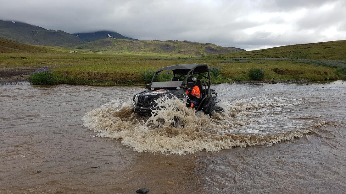 Buggy-Full-Thrill-3Hr-Reykjavik