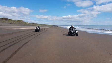 Black Beach ATV Adventure 001