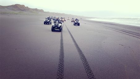 Black Beach ATV Tour 001