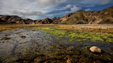 Landmannalaugar highlands 003