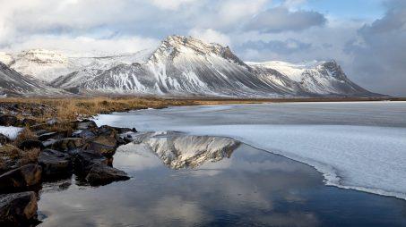 Snæfellsnes peninsula 001