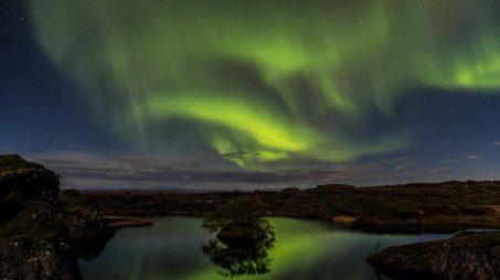 amazing-north-aurora-001