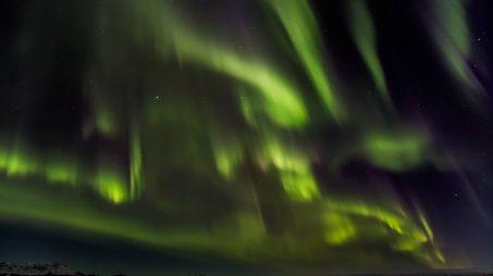 amazing-north-aurora-002