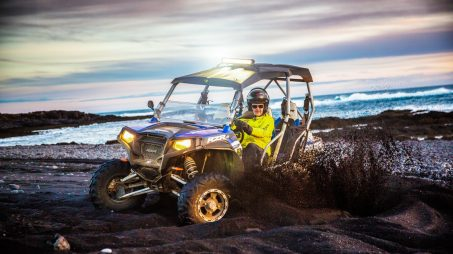 atv & buggy 2 hour tour 001